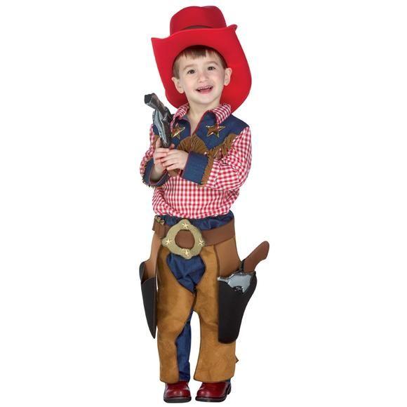 Какие костюмы на новый год для мальчика