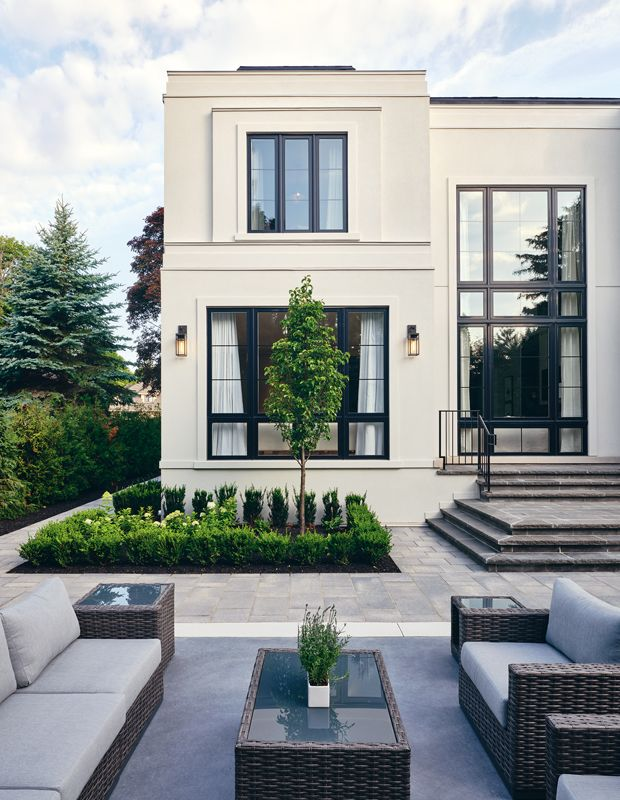 Photo of Inside The 2020 Princess Margaret Showhome By Brian Gluckstein