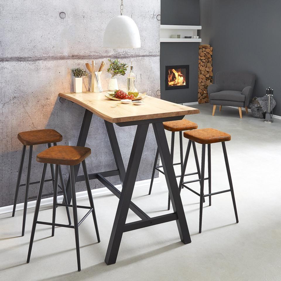 Table De Bar San Diego 71x128 Cm Jysk Ideas For New Home En