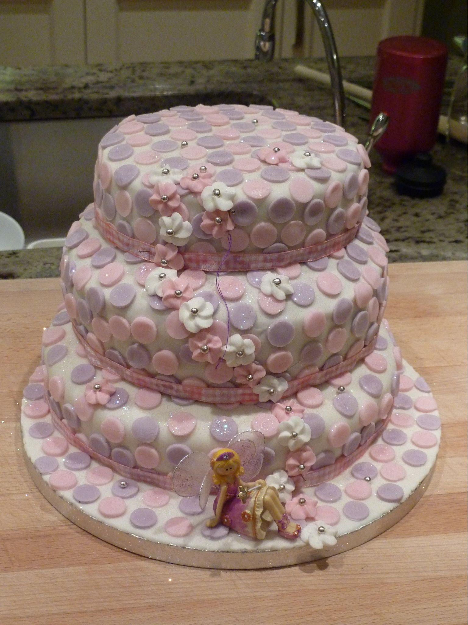 5 Year Olds Birthday Cake Birthdays Pinterest Birthday Cakes