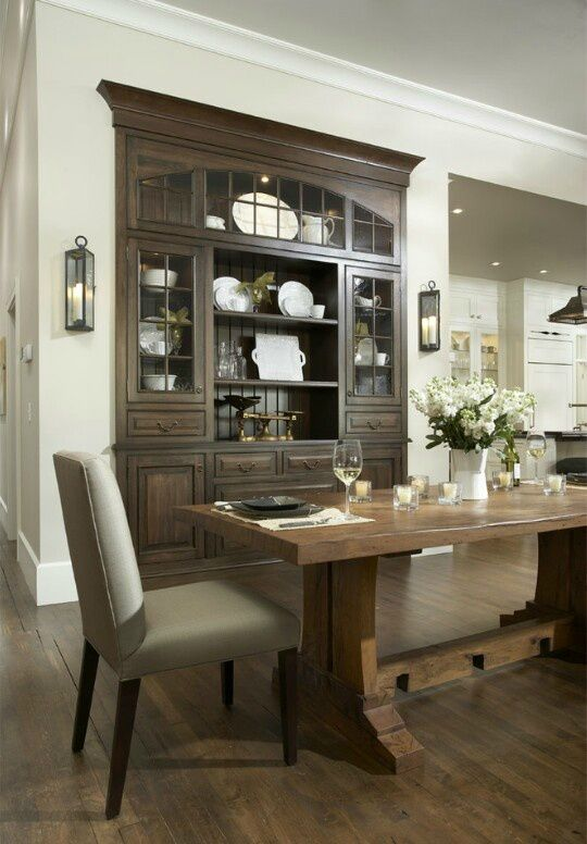 32 Dining Room Storage Ideas  Dining Room Storage Storage Ideas Simple Cabinets In Dining Room Inspiration Design