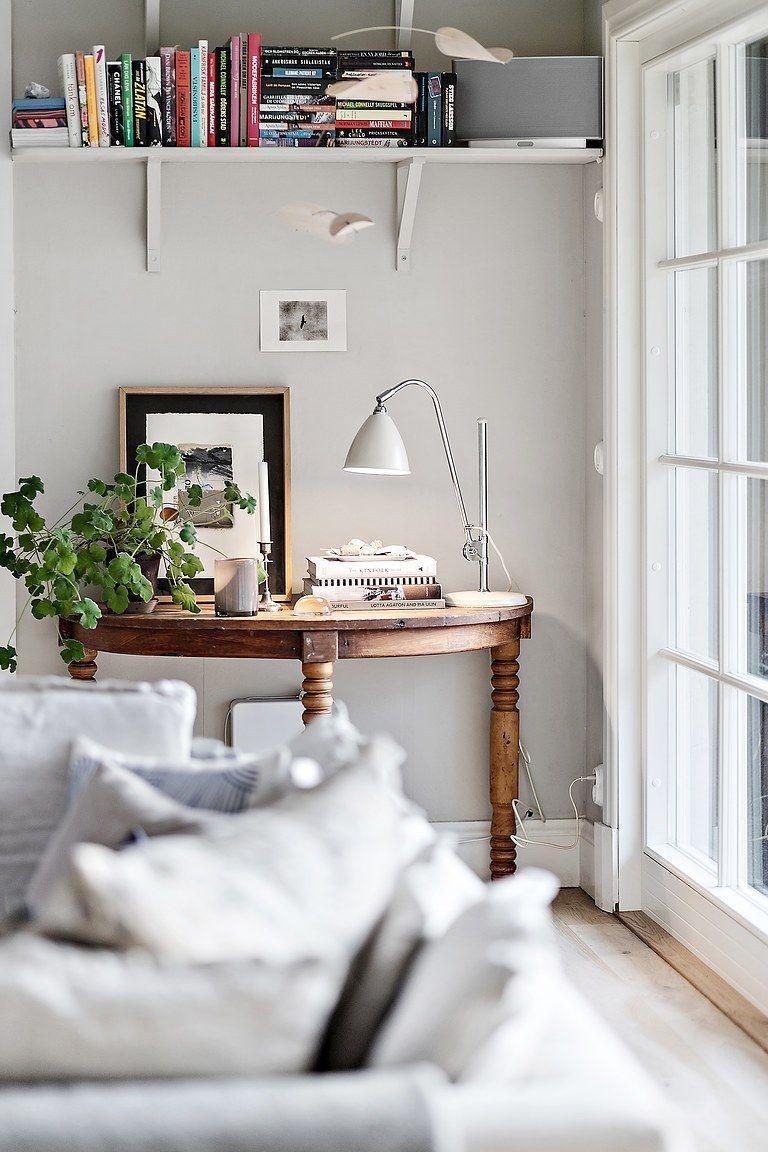 Une Maison Suédoise En Bois Près De La Mer   PLANETE DECO A Homes World