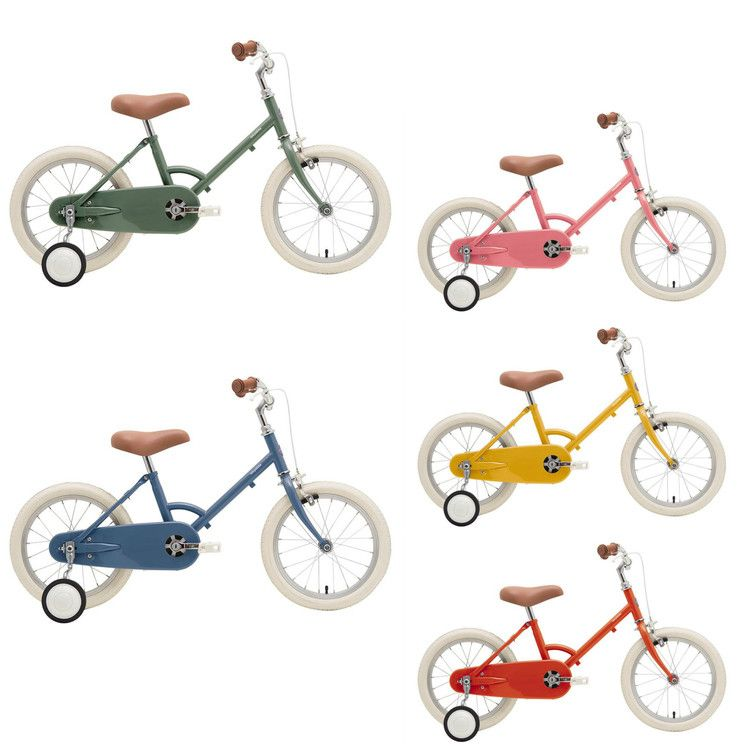 Little Tokyobike Kids Bike Kids Mountain Bikes Bicycle
