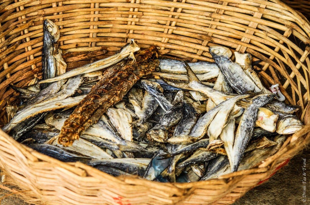 Cultural Close Up Dried Fish In Sri Lanka Sri Lanka Fish Fish For Sale