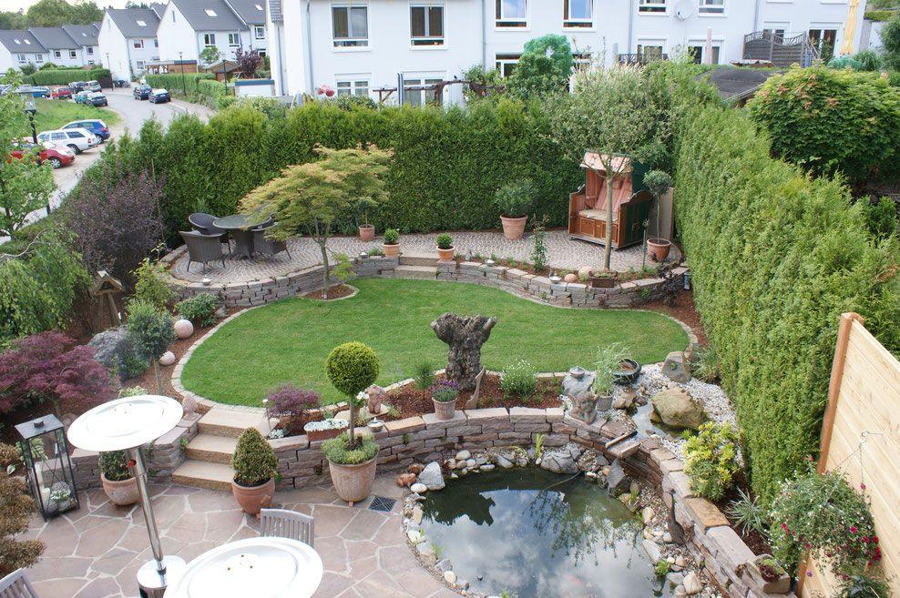 Unique G rten und Wege pflegen Garten und Landschaftsbau Gelbrich