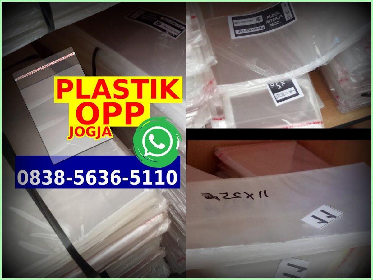Plastik Kaos Kaki Solo Sablon Plastik Untuk Roti Plastik