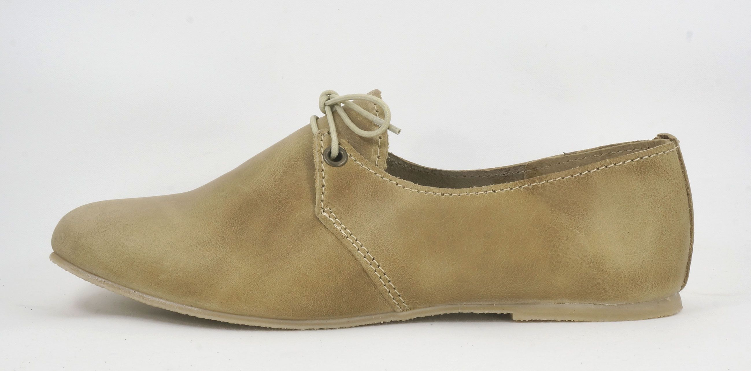 Pin On Ladies Shoes Handcrafted Genuine Leather