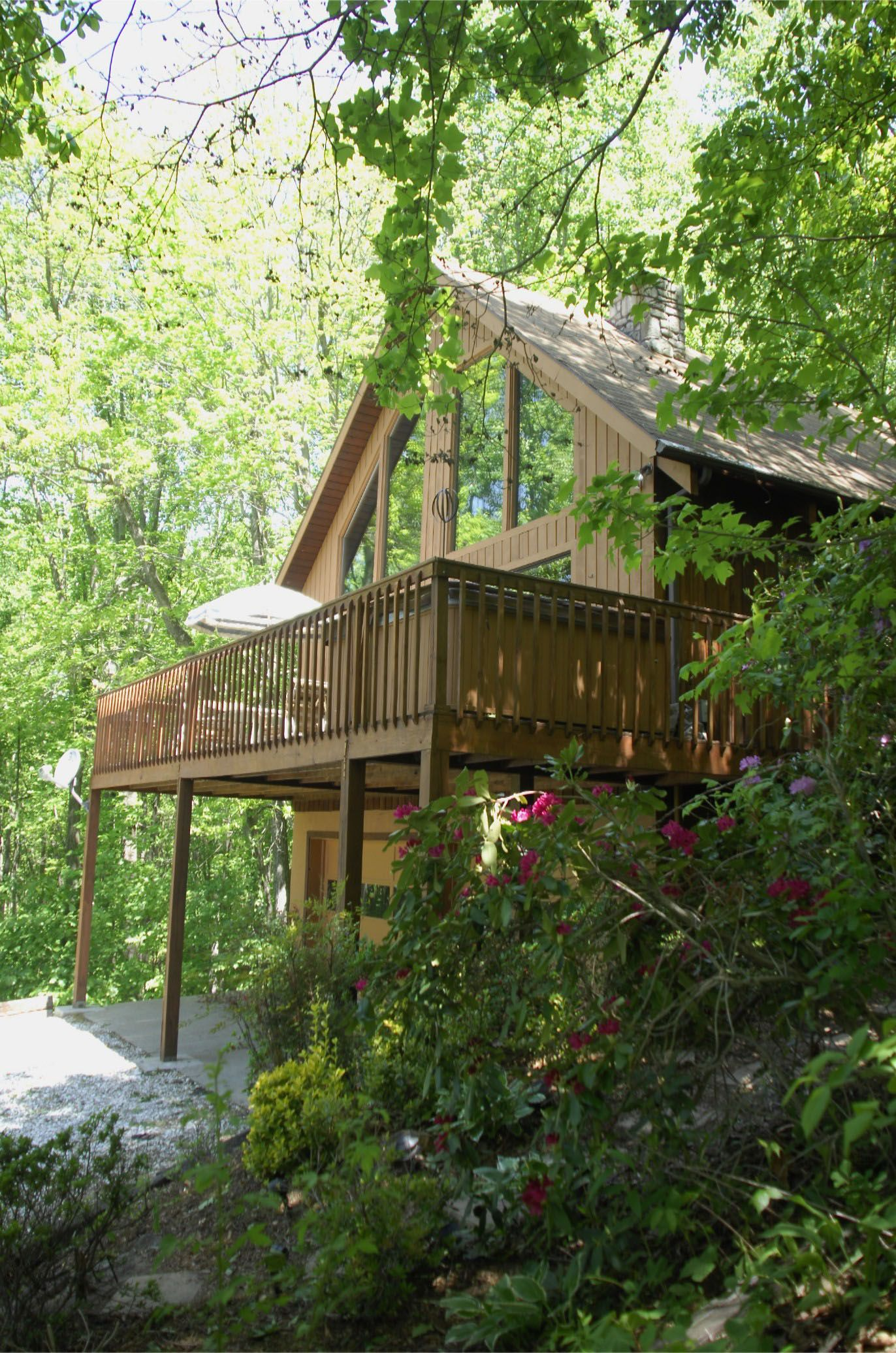 cabins away asheville just need to nc cabin get in vacation pin rental baby i