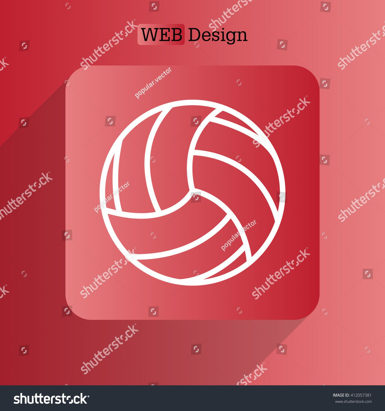 volleyball ball #Ad , #spon, #volleyball#ball