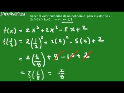 Error 404 Grado 3 Evaluacion Matematicas