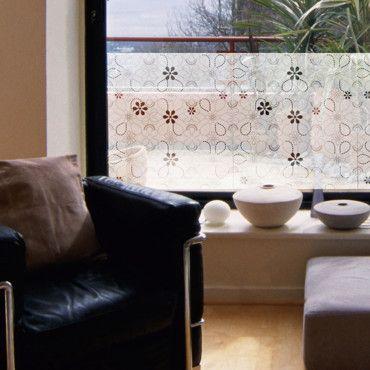 voir sans tre vu ou comment se prot ger du regard des voisins. Black Bedroom Furniture Sets. Home Design Ideas