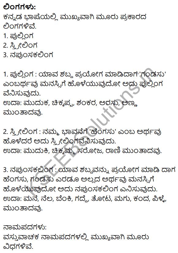 Siri Kannada Text Book Class 6 Solutions Gadya Chapter 2 Gandharvasena 10 In 2021 Textbook Text Class