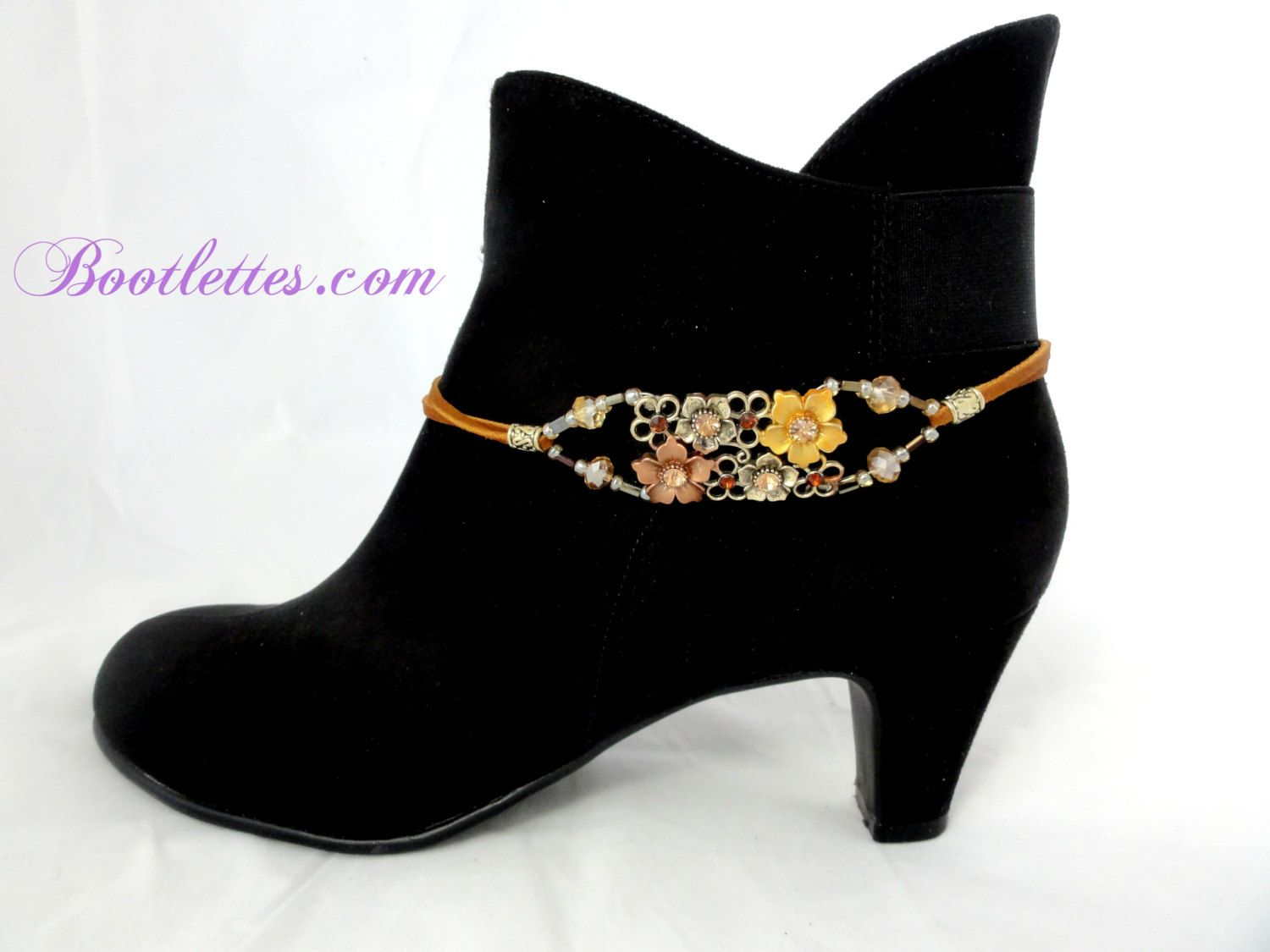 Boot Bracelets, Gifts for Women, Boot Jewelry, Boot Accessories ...