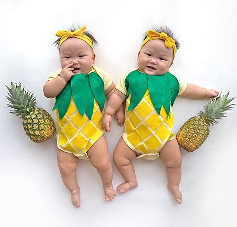 20 Wicked Cute Halloween Costumes Wicked, Halloween costumes and - halloween costume ideas cute