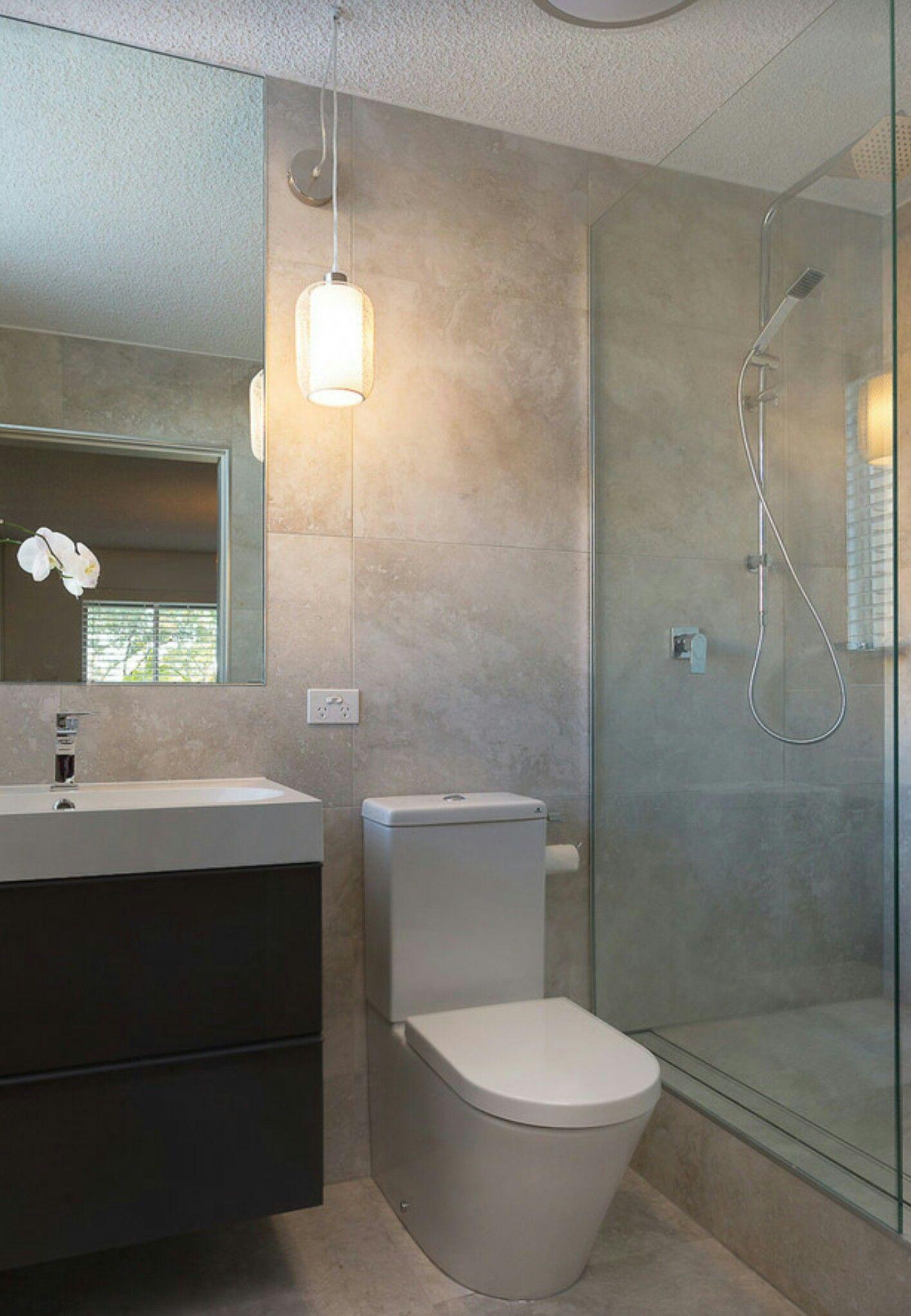 Pin de Sammies Wife en Irresistible Bathrooms
