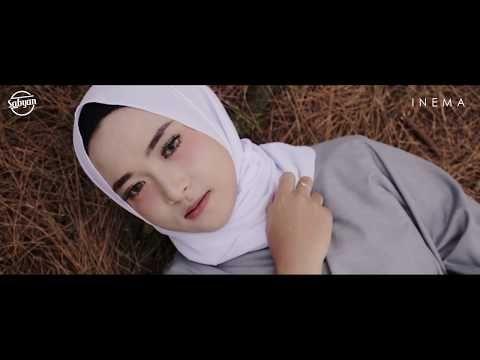 download lagu memang lagi syantik siti badriah mp3