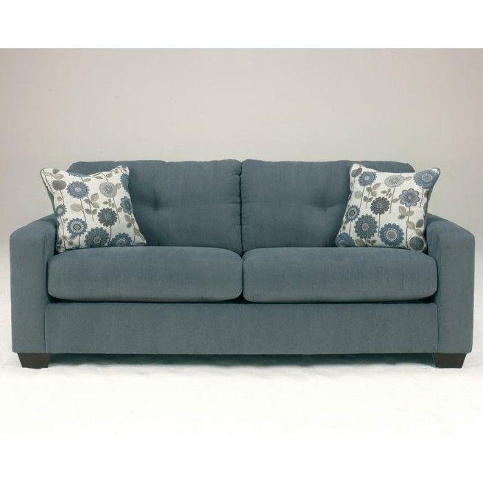 Strange Kreeli Slate Sofa Home Sofas Sofa Sofa Furniture Cjindustries Chair Design For Home Cjindustriesco