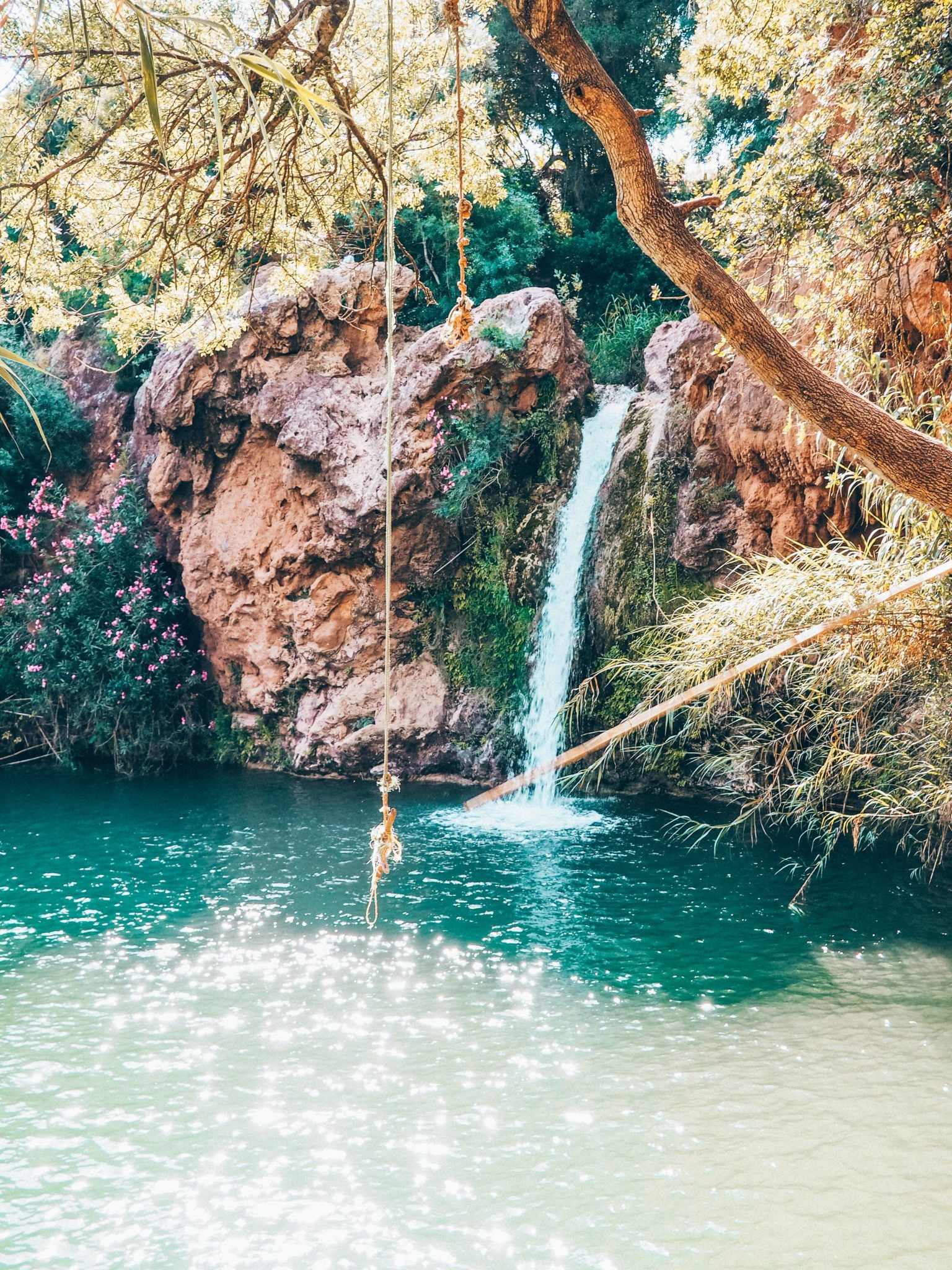 9 Things to do in the Algarve #portugal