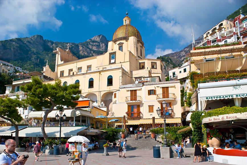 Positano Amalfi coast, Positano, Positano italy