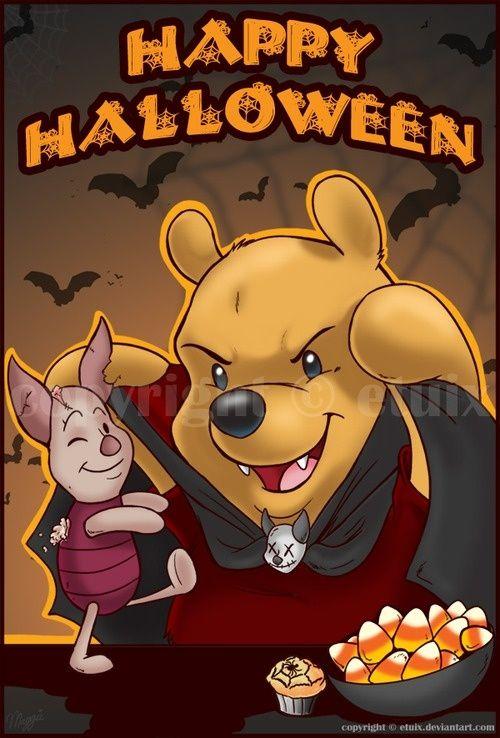 disney halloween gallery Back > Gallery For > Disney