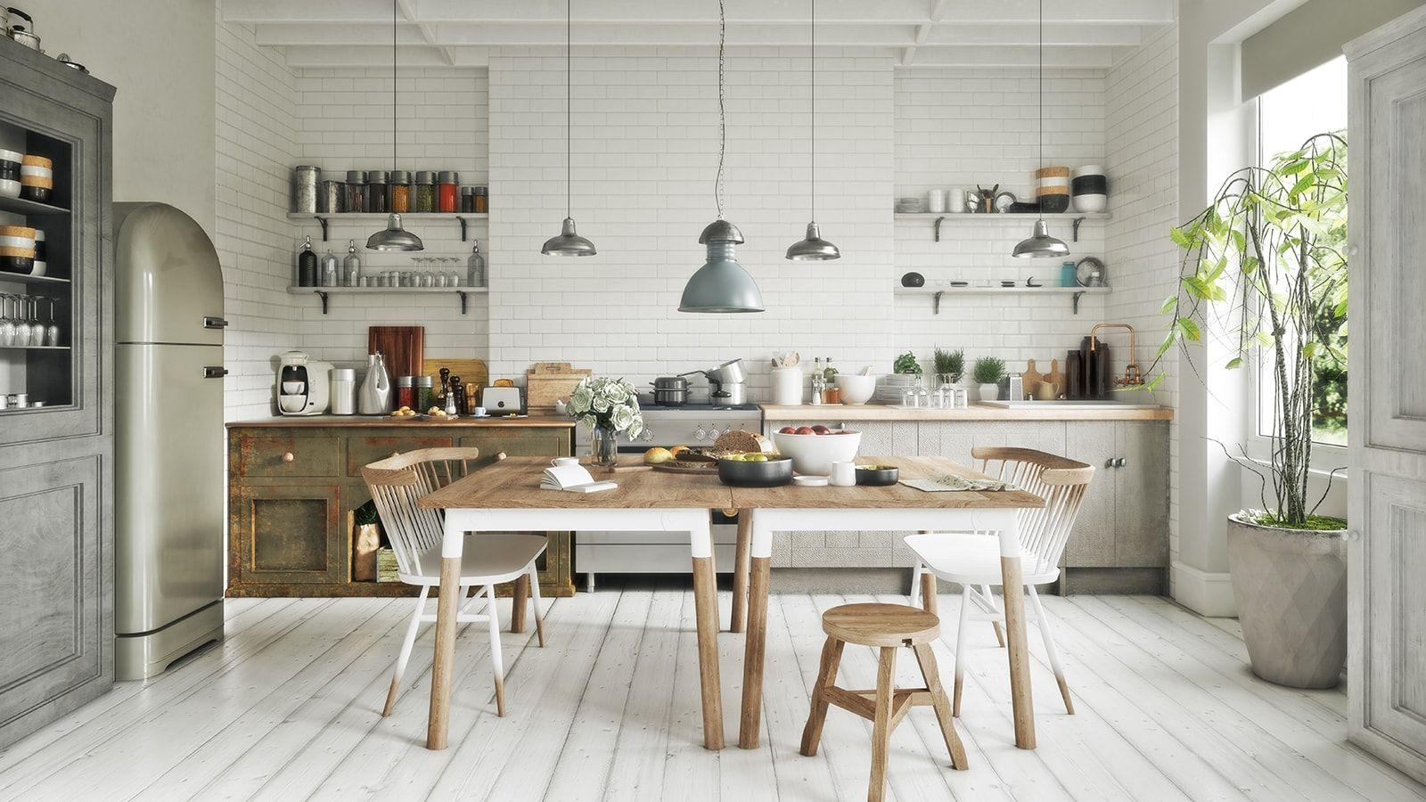 Amazing Scandinavian Kitchen Interior Design Ideas Scandinavian Interior Kitchen Scandinavian Kitchen Interior Design Kitchen