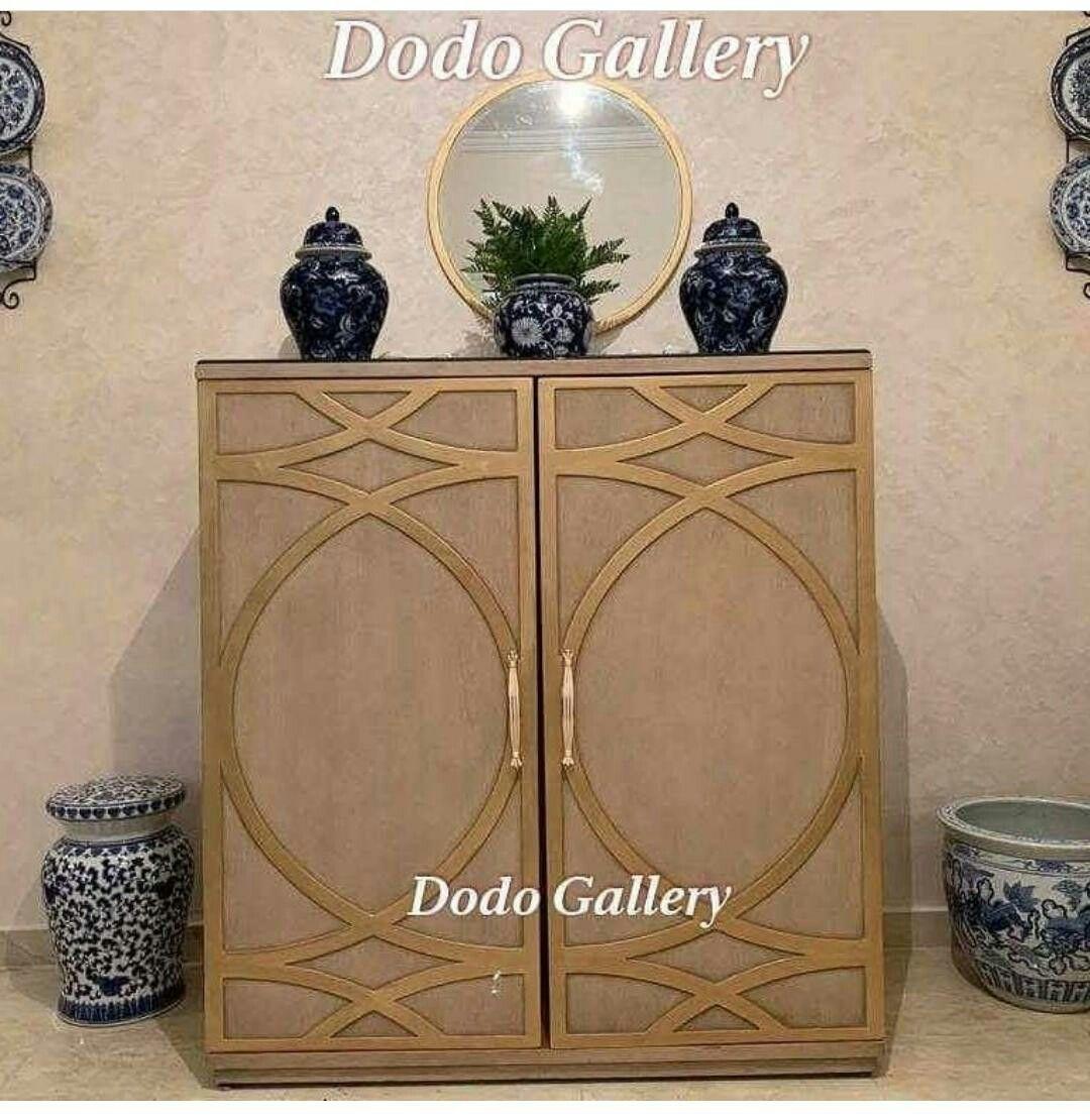 Pin By Wezo On جزامة كلاسيك Dressing Room Design Room Design Decor