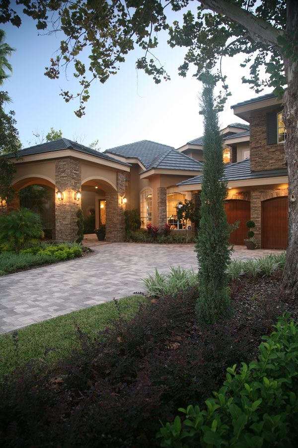 This 2 Story Mediterranean Features 3346 Sq Feet Call Us At 866 214