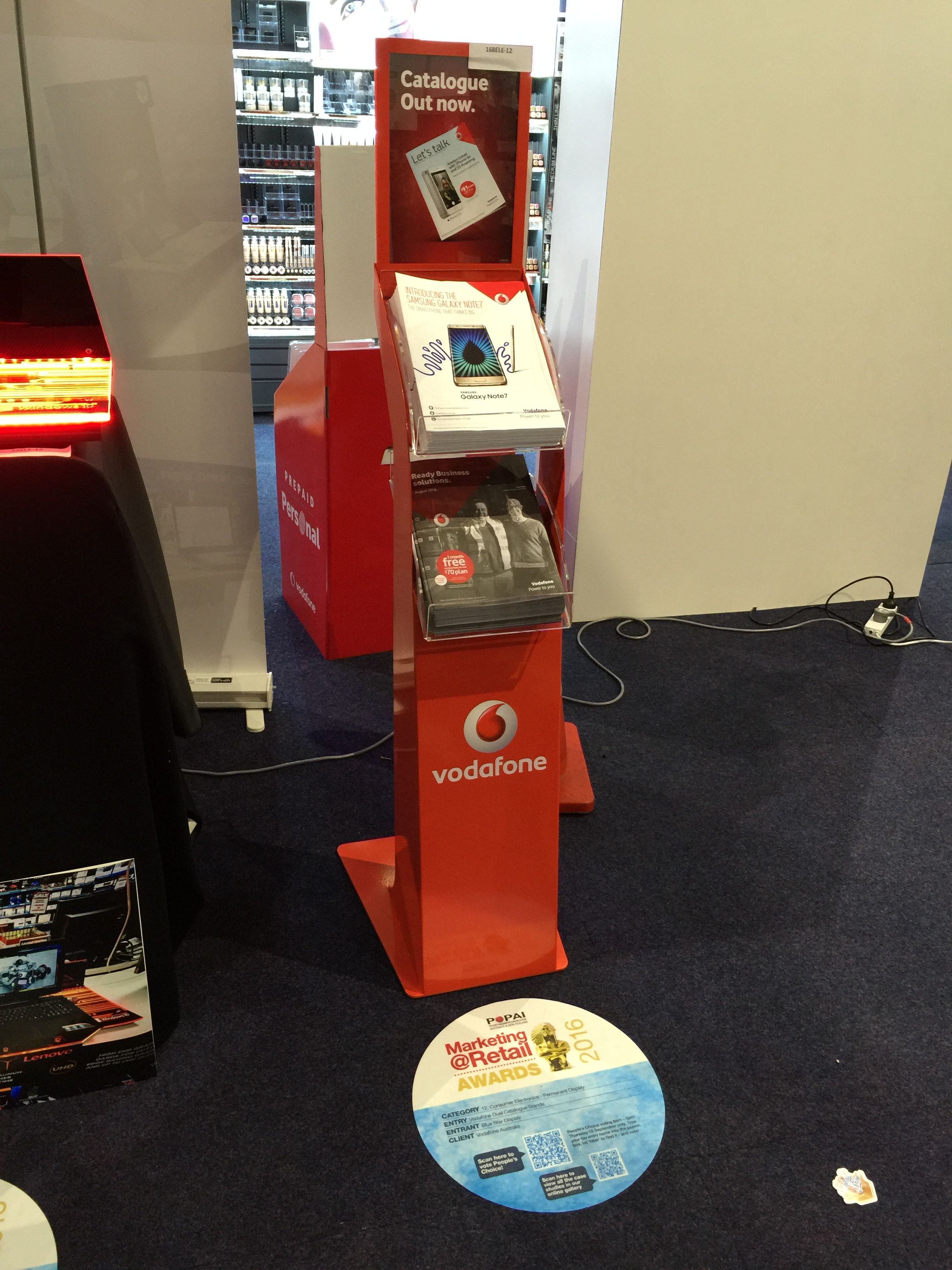 Retail Display Stands Australia Pin By Rdd On Floor Displays