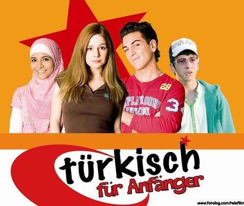 Kebab For Breakfast Serie Tv Film Tv
