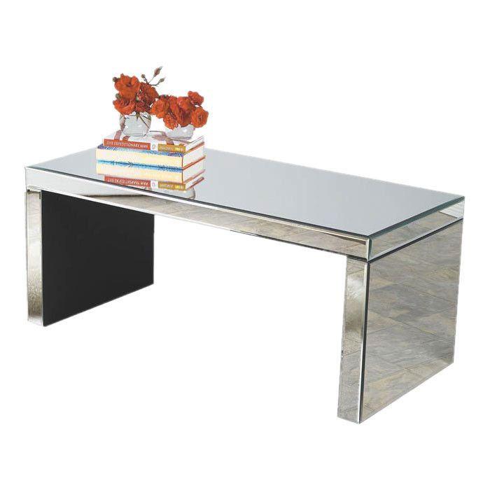 Franco Coffee Table | Joss & Main $188.95