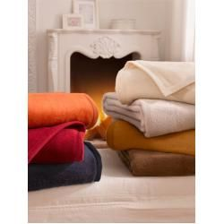 Photo of Cozy blankets & home blankets