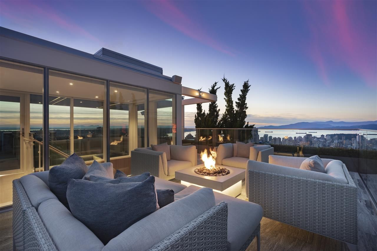 All Luxury Condos and Apartment for Sale in Vancouver, BC ...