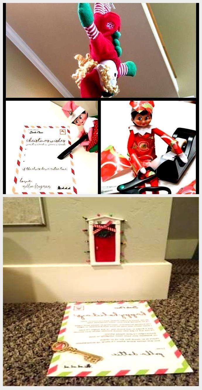 Elf on the shelf - arrival letter, free printable downloads, colorful elves, eve... #elfontheshelfarrivalletter Elf on the shelf - arrival letter, free printable downloads, colorful elves, eve..., #arrival #colorful #downloads #Elf #Elves #eve #free #letter #PRINTABLE #Shelf #elfontheshelfarrivalletter Elf on the shelf - arrival letter, free printable downloads, colorful elves, eve... #elfontheshelfarrivalletter Elf on the shelf - arrival letter, free printable downloads, colorful elves, eve...