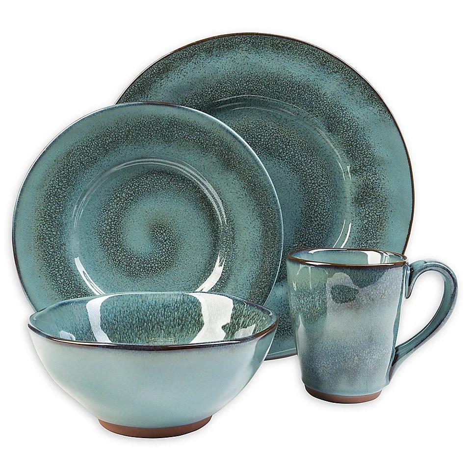 New Dish Set Ideaboardtitlemsg Bed Bath Beyond Dinnerware Sets Stoneware Dinnerware Sets Dinnerware Set