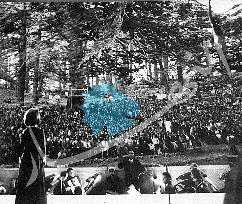 هذه حقيقة لبنان المر ة بالصور كلودا طانيوس Concert Music