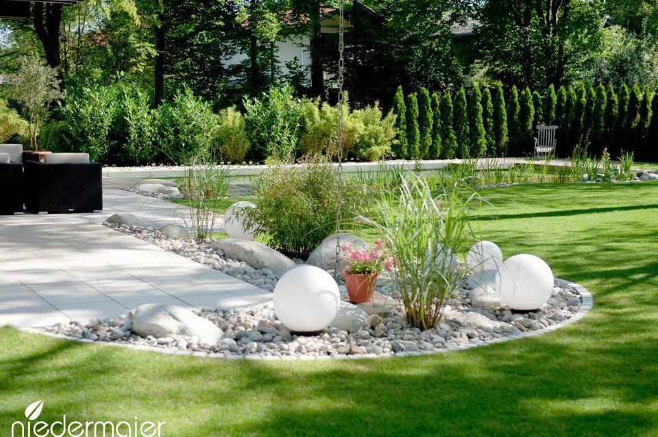 Jardin Connaisseurs - Jardin Designs - jardins et espaces ...