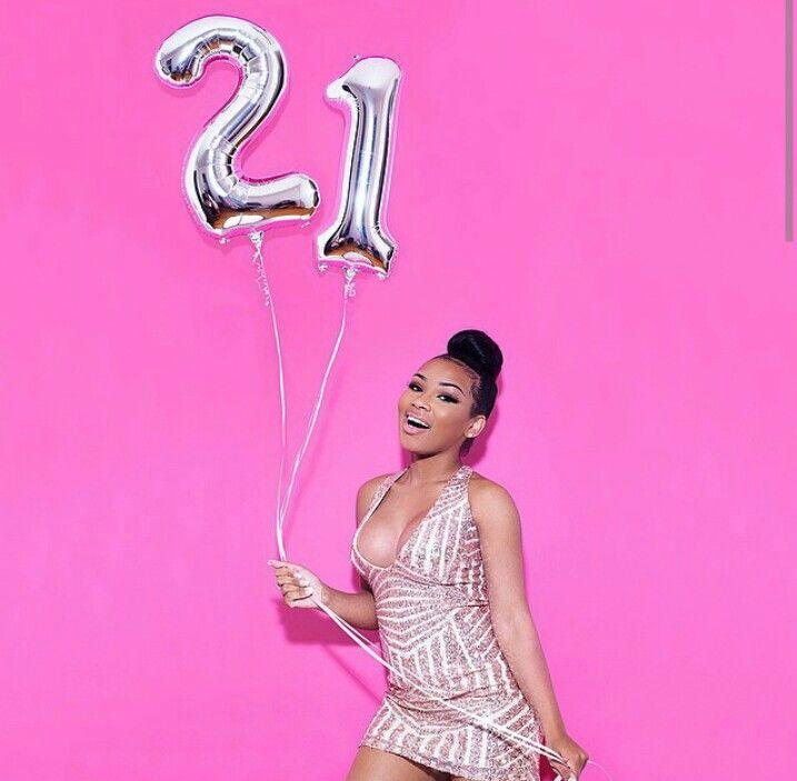 Best 25+ Aaliyah Birthday Ideas On Pinterest