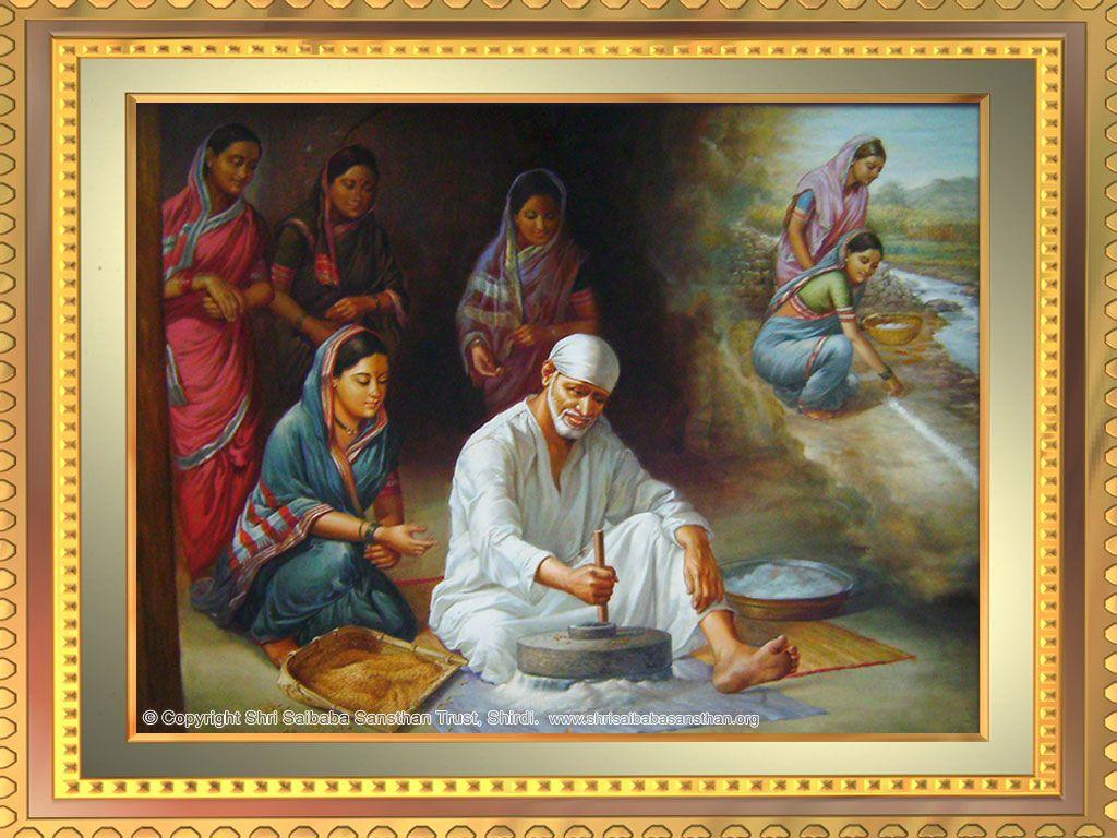 Sai Bhajan Classes