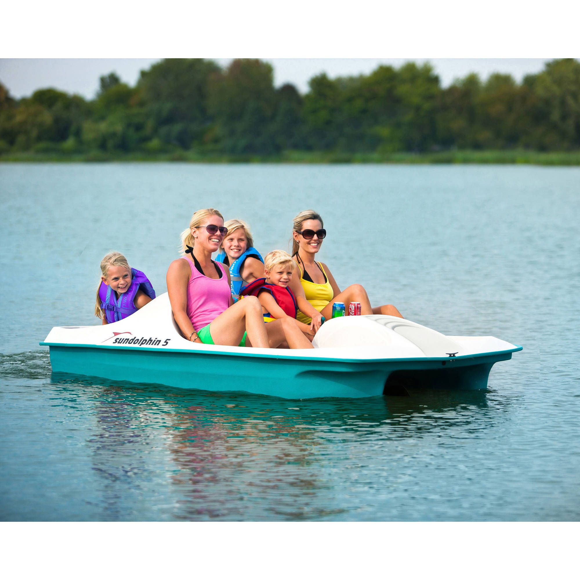 Image result for pedal boat with images pedal boat