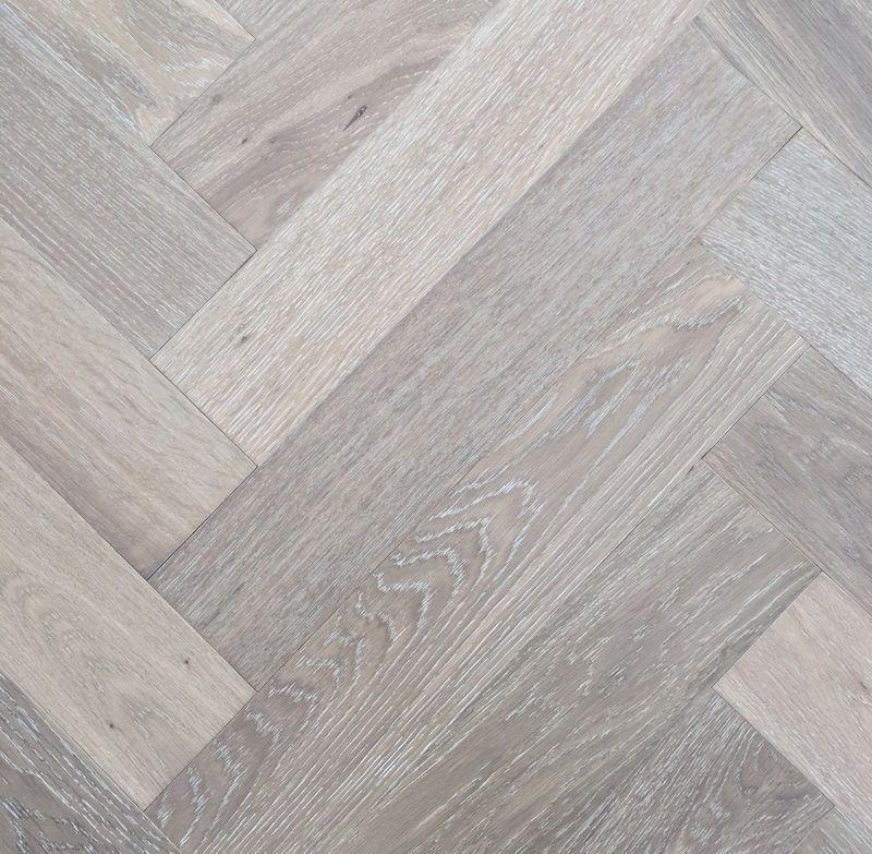 Timber Flooring Euro Style Floors oak Herringbone
