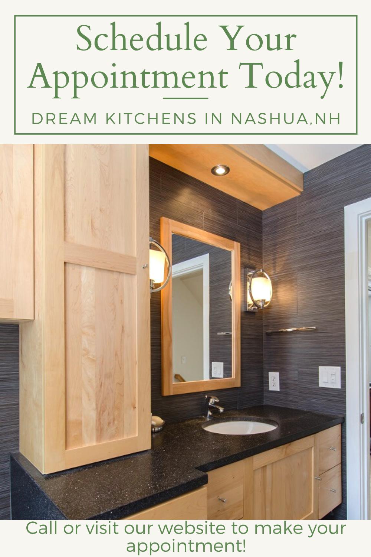 Dream Kitchen Bathroom Remodel Kitchen Bathroom Remodel Bathrooms Remodel Kitchen Remodel Design