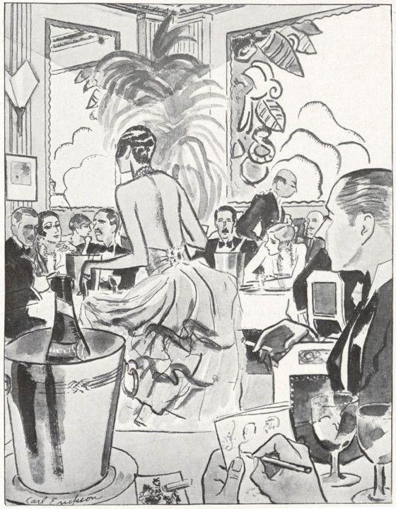 Cabaret--Chez-Josephine-Baker--a-Montmartre-1927.jpg