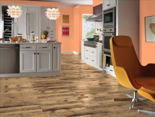 Design A Room For Virtually Sampling Materials Colors Etc New