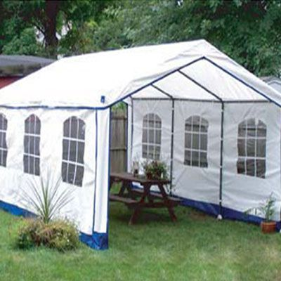 Outdoor Party Tent Canopy Have a look at these great conversion c& tents. They are & Outdoor Party Tent Canopy Have a look at these great conversion ...