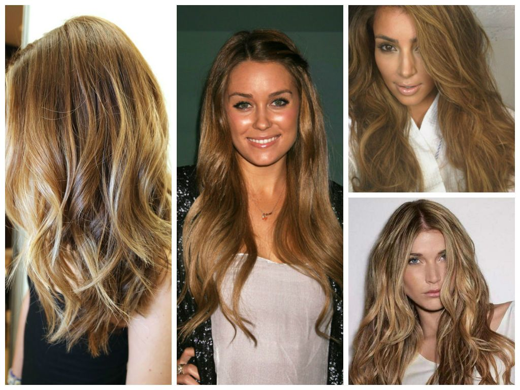 How To Go From Blonde Back Natural Hair Color