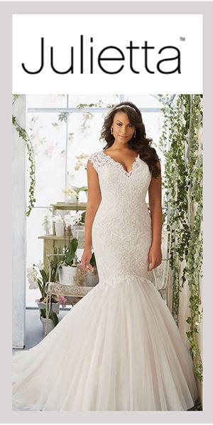 Wedding Dresses & Wedding Gowns Fort Worth, Dallas Texas
