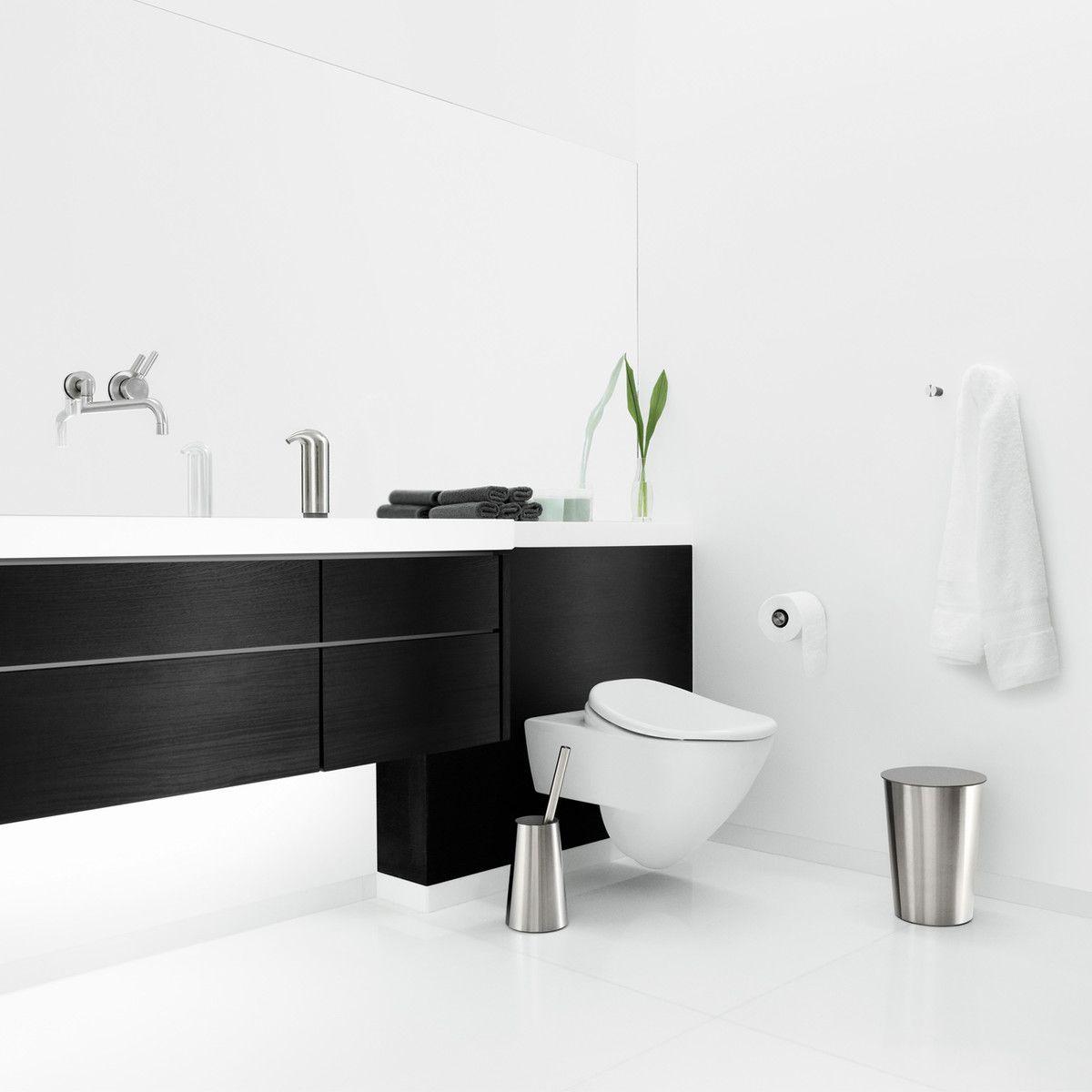 Eva Solo - Seifenspender, matt | Bathroom Decor Ideas | Pinterest ...