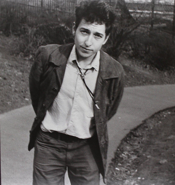 Bob Dylan The Witmark Demos 1962 1964 The Bootleg Series Vol 9 Vinyl Central Park Bob Dylan Dylan