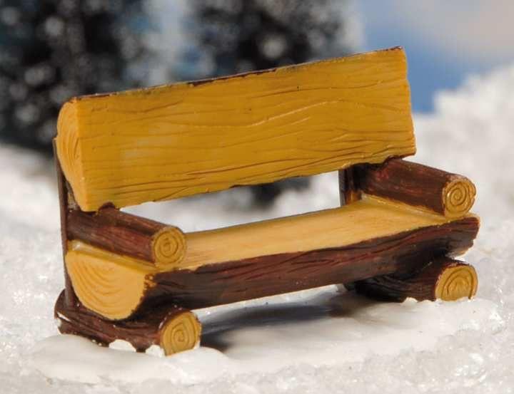 lichth user miniatur zubeh r holzbank wald f r kinder versch pinterest garden. Black Bedroom Furniture Sets. Home Design Ideas
