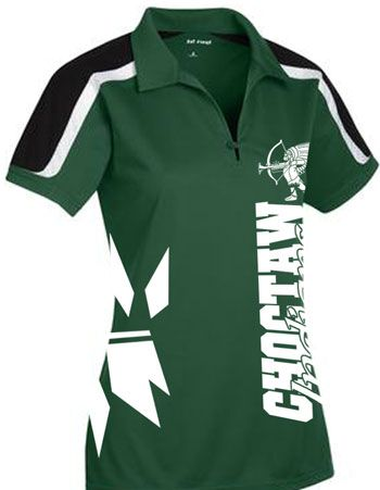 high school spirit shirts spirit items for high schools t shirts - School T Shirts Design Ideas